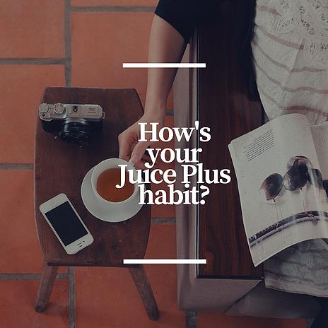 CC Hows JP habit.png