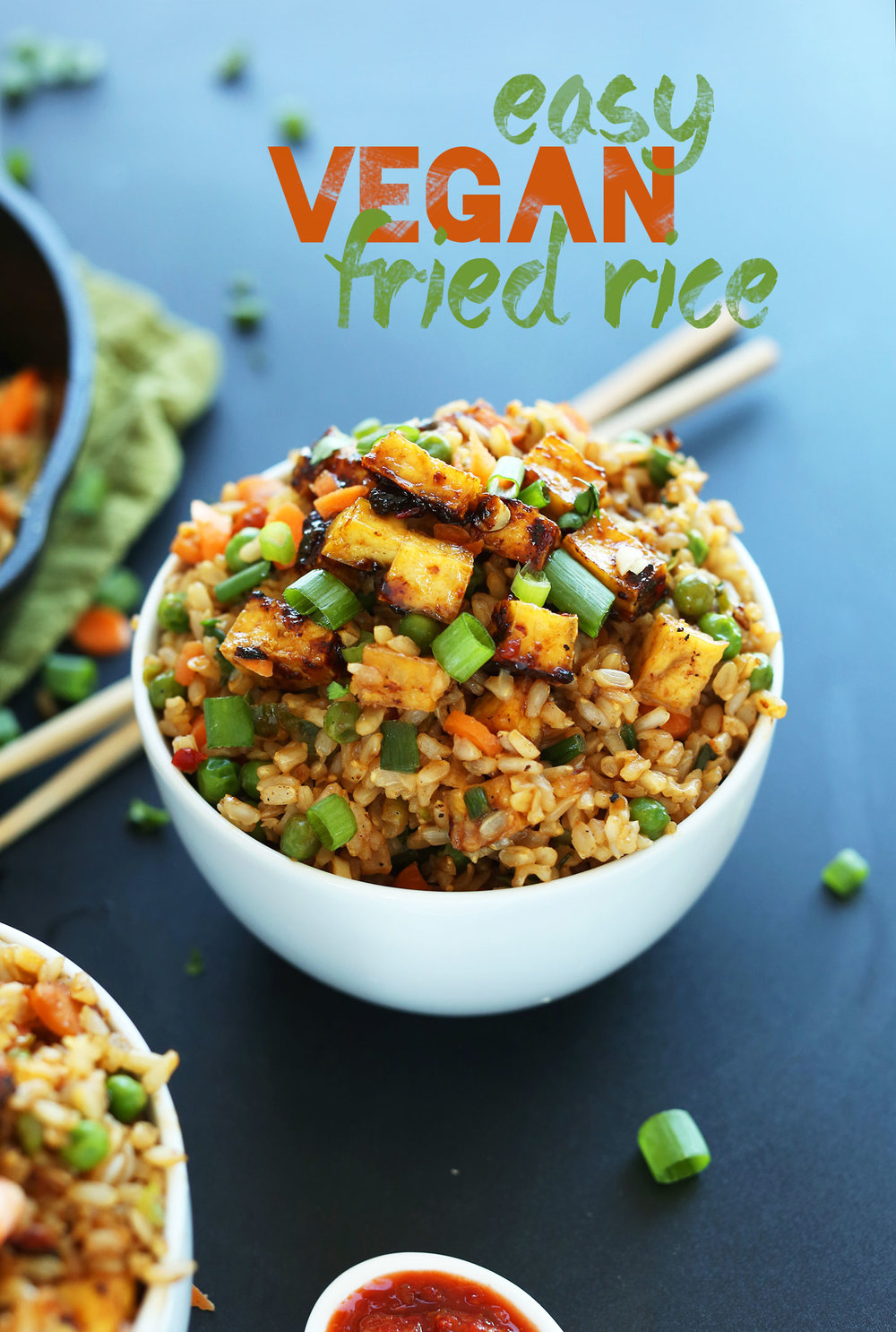 AMAZING-HEALTHY-Vegan-Fried-Rice-with-Crispy-Tofu-vegan-glutenfree-recipe-chinese-friedrice-minimalistbaker-plantbased.jpg