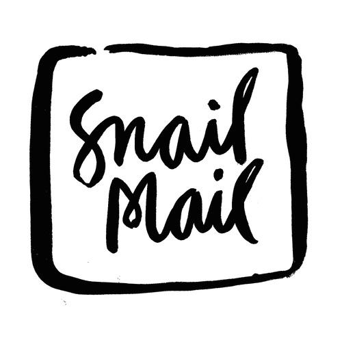snailmail.jpeg