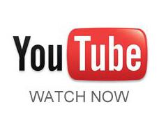 youtube-watch-now.jpg