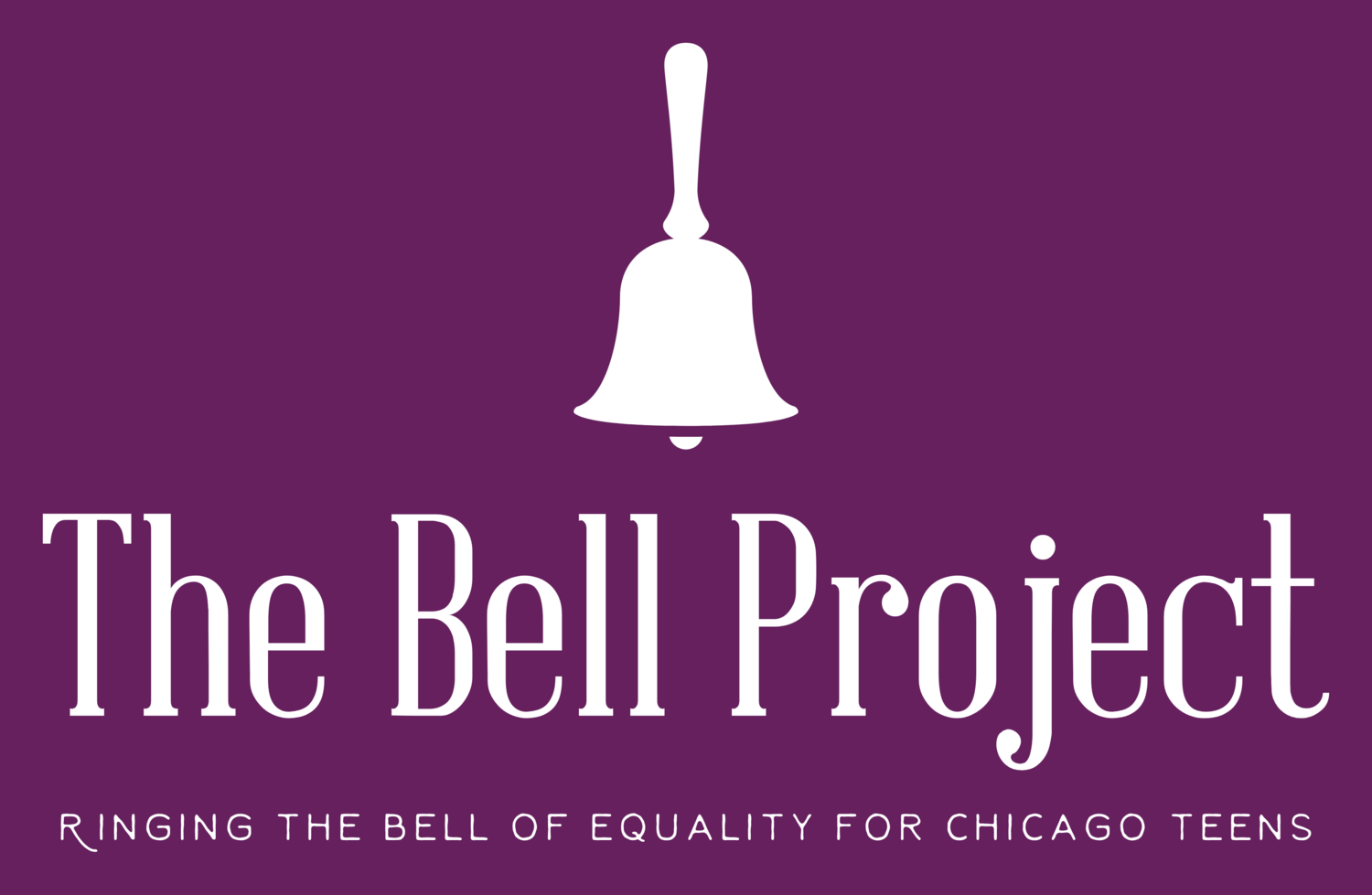 The Bell Project