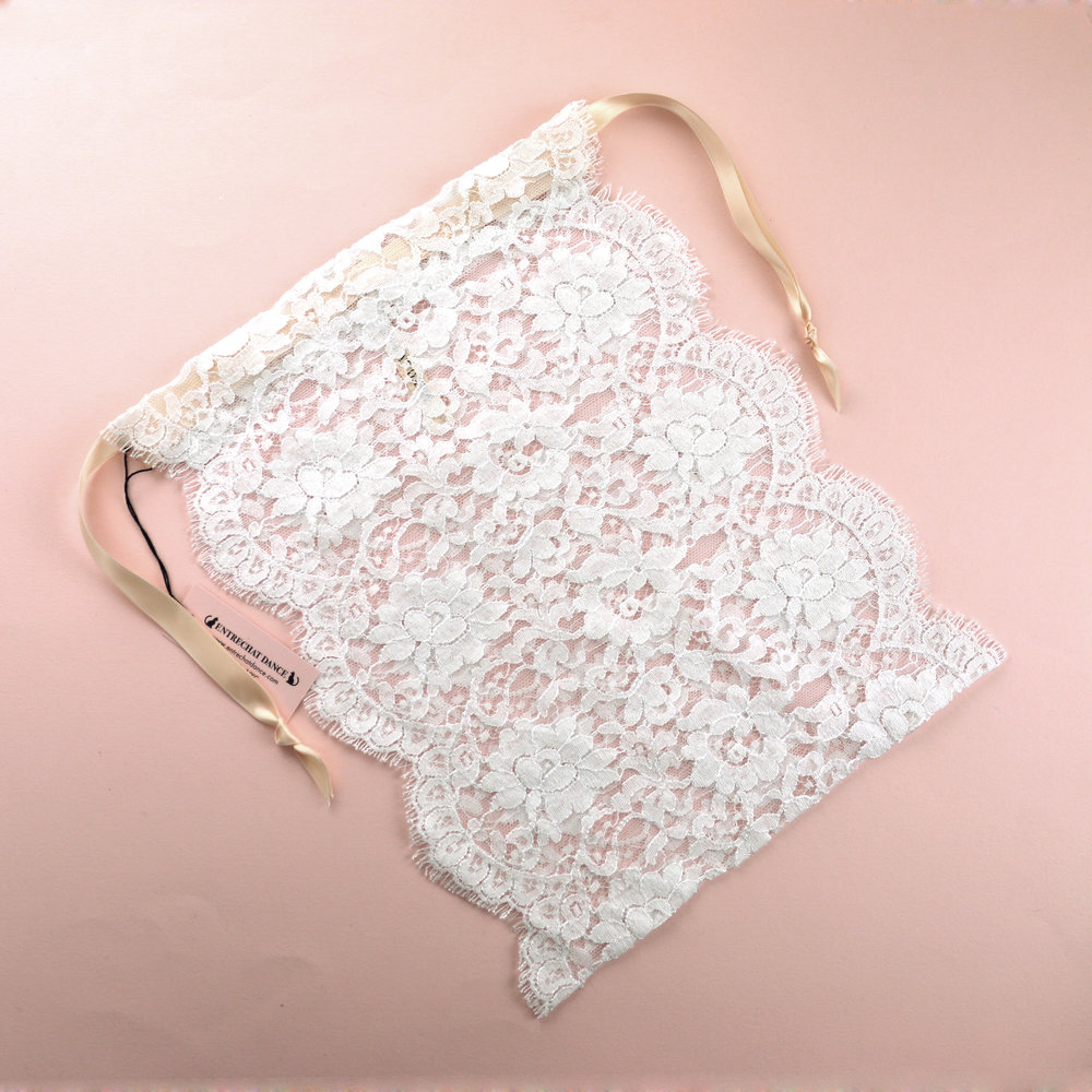 white-peach-lise-bag.jpg