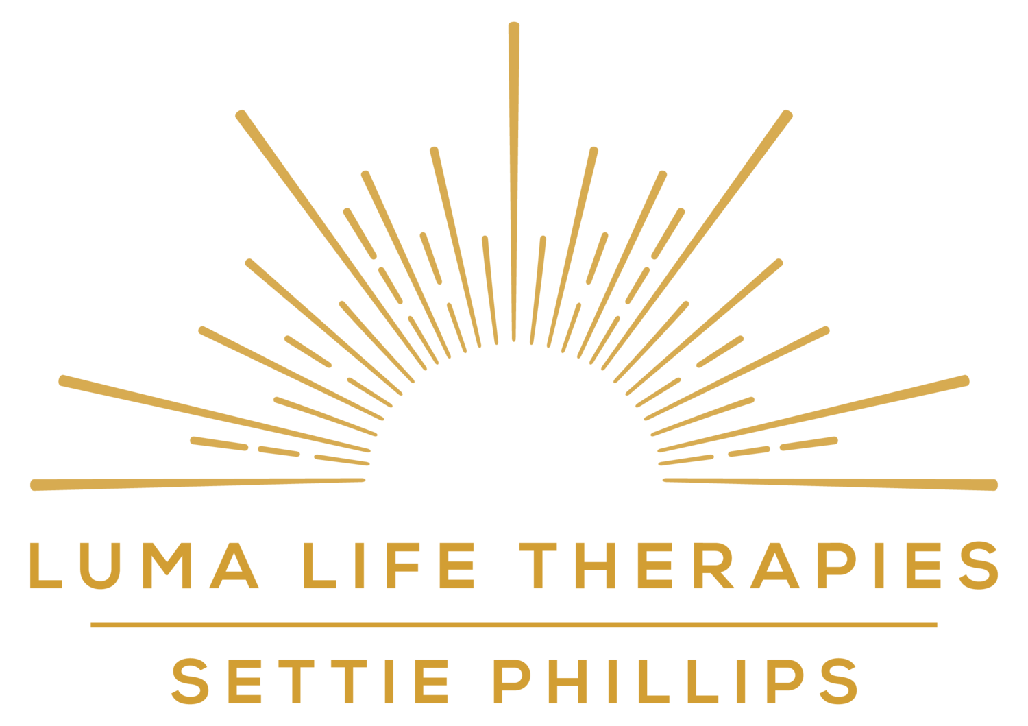 luma life therapies