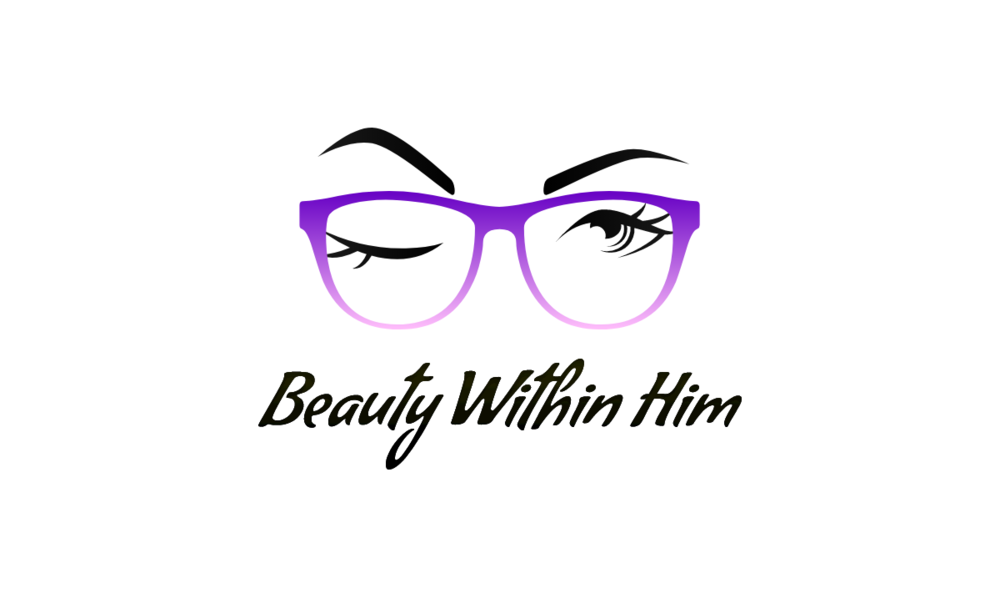 Leap Into Your Purpose - The Start of Beauty Within Him Blog