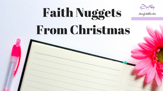 Faith Nuggets From Christmas.png