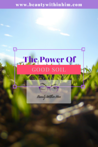 Power Of Good Soil.png