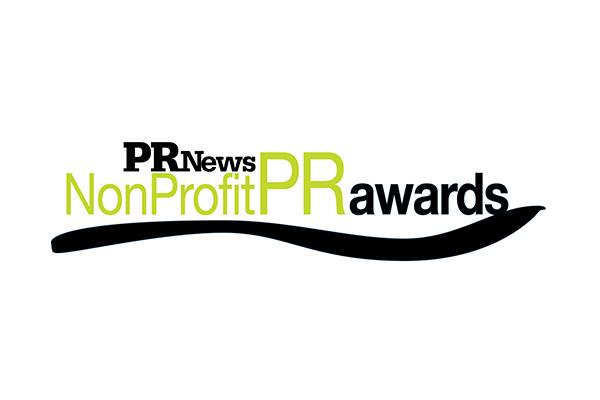 Awards-PRNewsNonProfit.jpg
