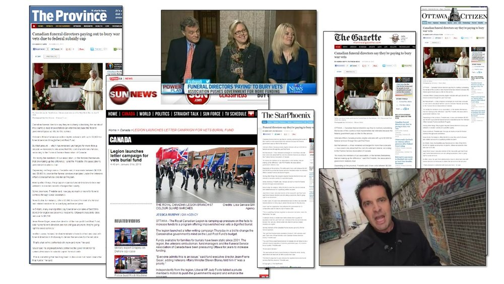 FSAC media compilation.jpg