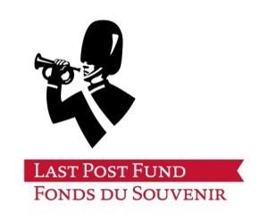 Last Post Fund.jpg
