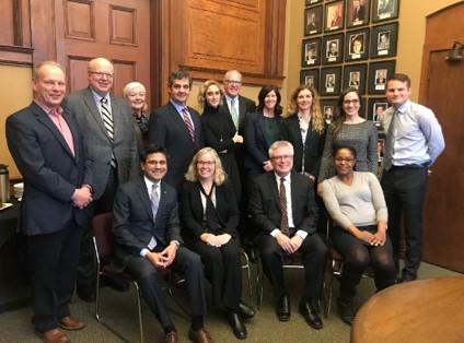 PPO group MPP meeting photo.jpg