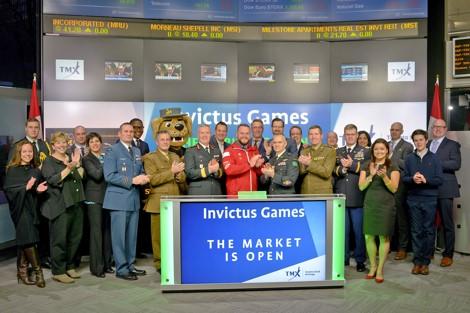 invictus 4.jpg