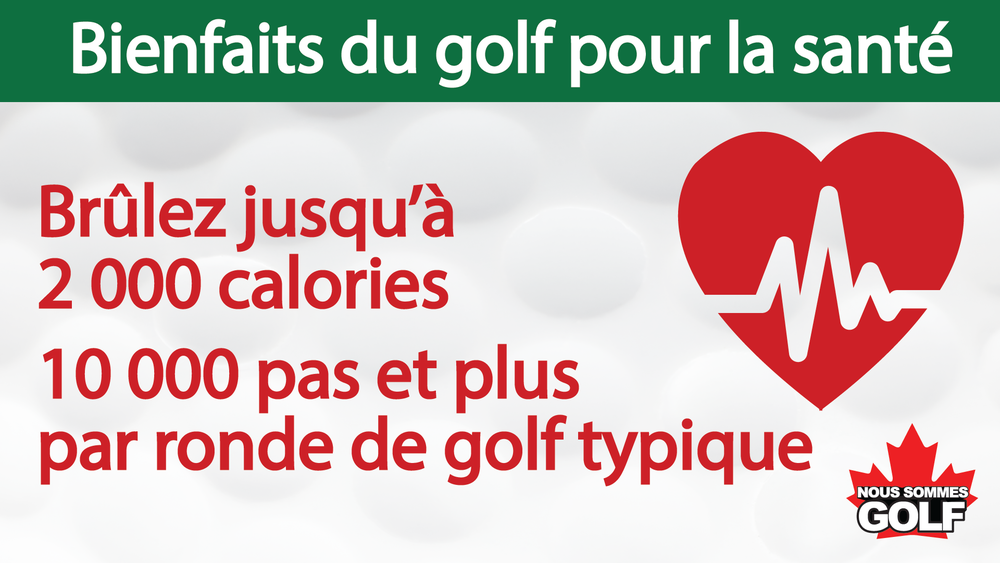 we are golf shareables-09.png