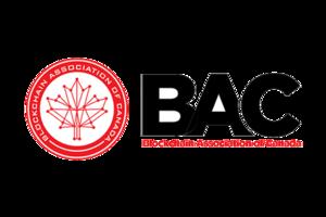ClientLogo_0028_BAC-logo.png
