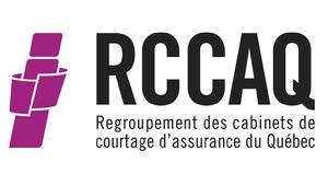ClientLogo_RCCAQ-.png