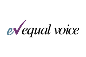 ClientLogo_0002_Equal-Voice.png