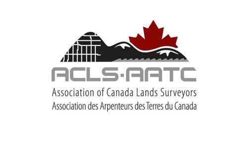 ACLS-AATC.jpg