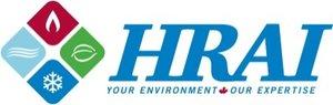 HRAI+Logo.jpg