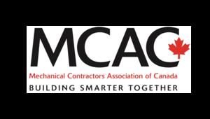 mcac+logo.png