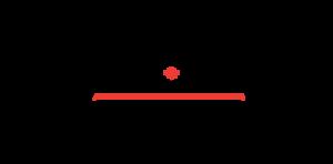 ACTA+logo.png