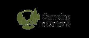 Camping-in-Ontario-Logo-300x131.png