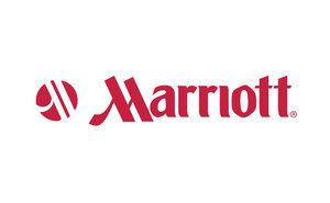 Marriott-International-to-open-25m-first-hotel-in-Northern-Ireland_wrbm_large.jpg