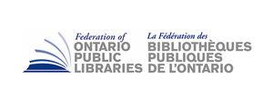 federation+of+ontario+public+libraries.jpg
