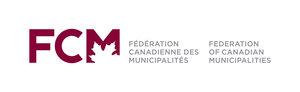FCM_Logo_Fr_RGB.jpg