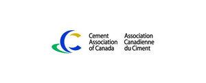 26535_en_7d969_29056_cement-association-of-canada-logo-1.jpg