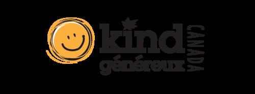 Kind+Canada+Logo-website-02.png