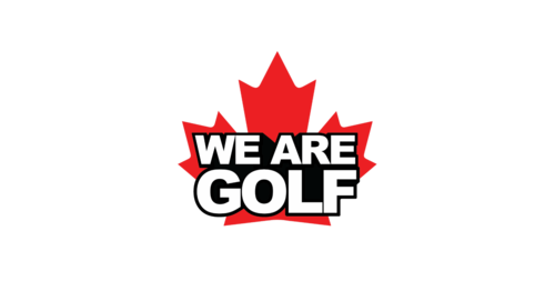 we+are+golf+-+Final+Logo-07.png