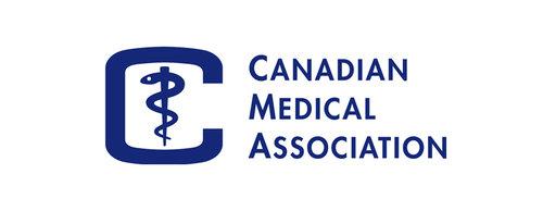 canadian-medical-association-625.jpg