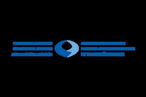 ClientLogo_CAMIMH_logo_cmyk.png