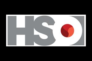 ClientLogo_HSO.png