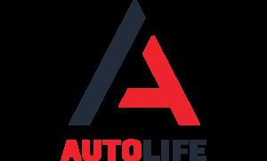 autolife+logo.png