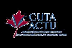 ClientLogo_CUTA_Logo.png