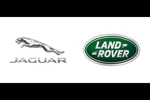 ClientLogo_Jaguar.png