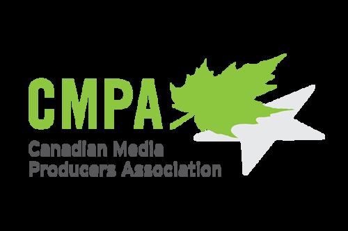 ClientLogo_CMPA_logo2015_col.png