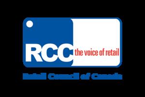 ClientLogo_RCC_RetailCouncil.png