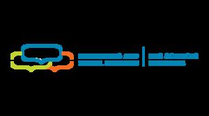 ideas-logo-2018.png