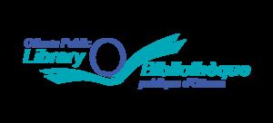 ottawa+public+library+logo.png
