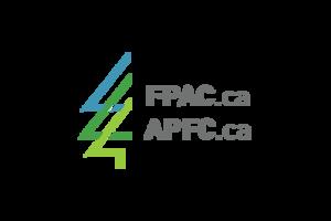 fpac-logo-2014.png