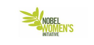 Nobel-Women-Initiative-LOGO-600x3341.jpg