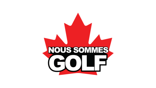 we+are+golf+-+Final+Logo+FR-15.png