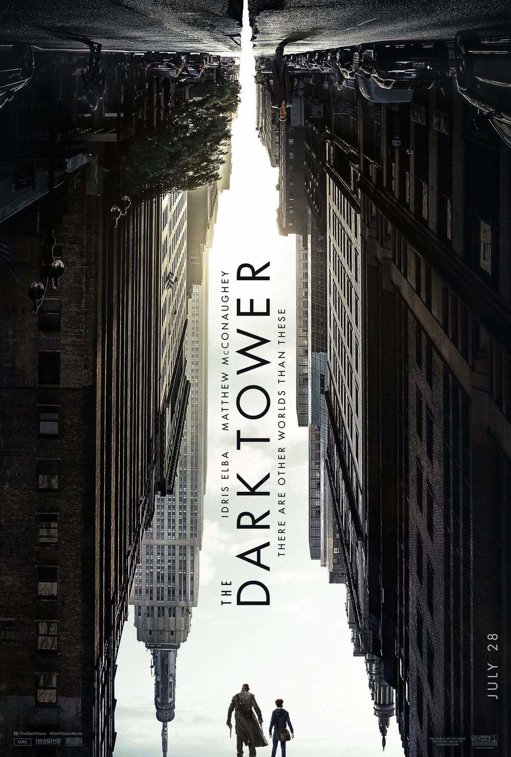 DarkTower_Poster_HiRes.jpg