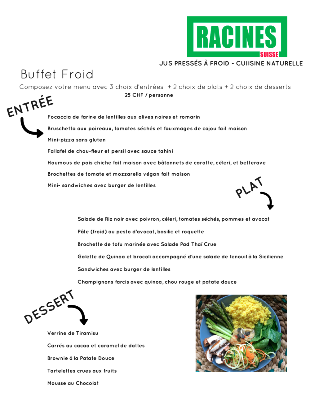 RACINES-Buffet froid.png