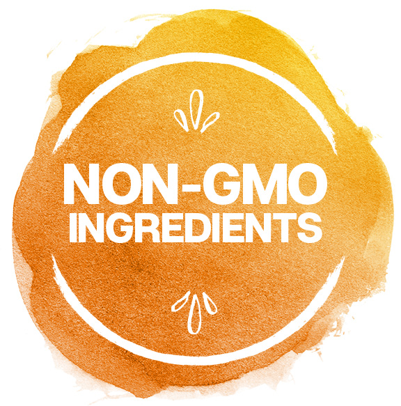 non-gmo-ingredients.jpg