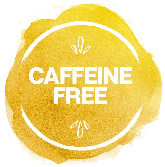 caffeine-free.jpg