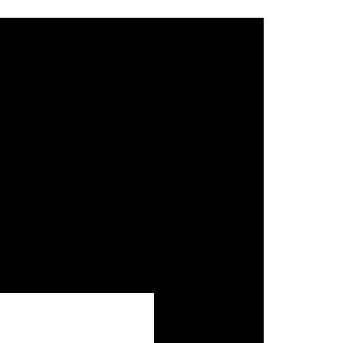 noun_1003659_cc.png