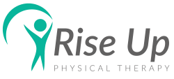 RISE UP Physical Therapy