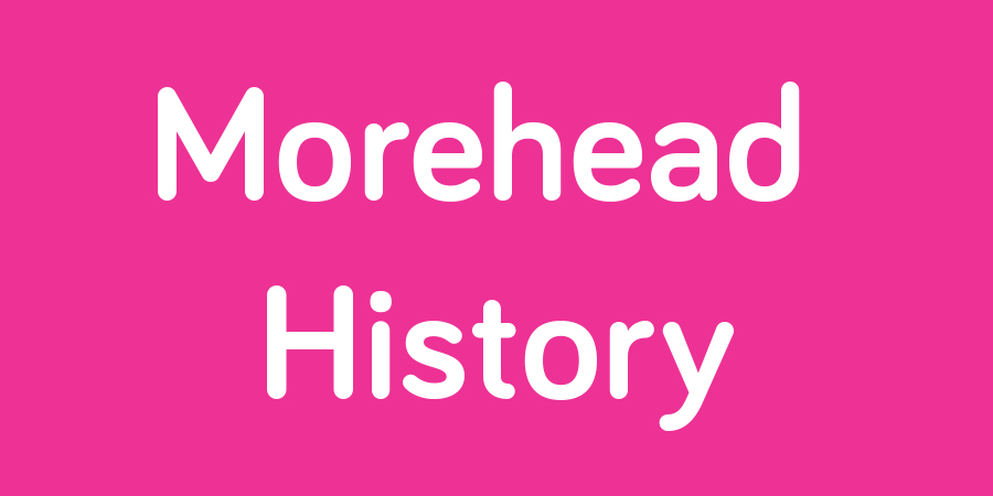 morehead history.jpg
